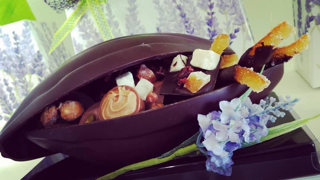 chocolatier bayeux deschamps